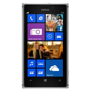 Nokia Lumia 925 LTE 16GB